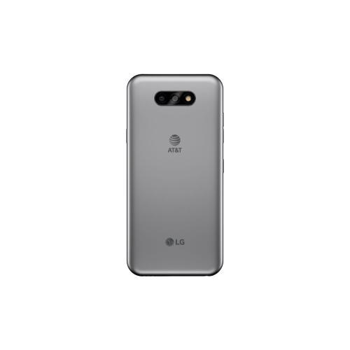 LG - LG Phoenix® 5  AT&T