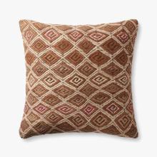 0339580069 Pillow