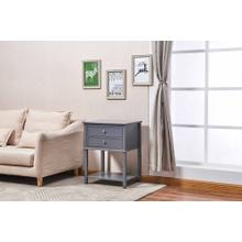 6629 Side Table