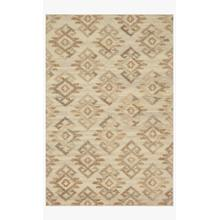 View Product - AK-05 Ivory / Beige Rug