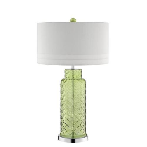 Stein World - Romeo Table Lamp