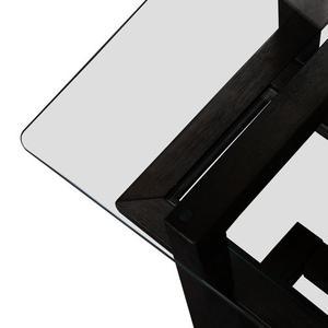 Liberty Furniture Industries - Rectangular Cocktail Table