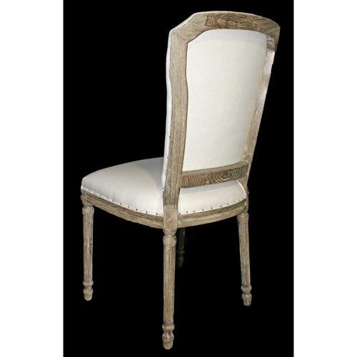 David Side Chair