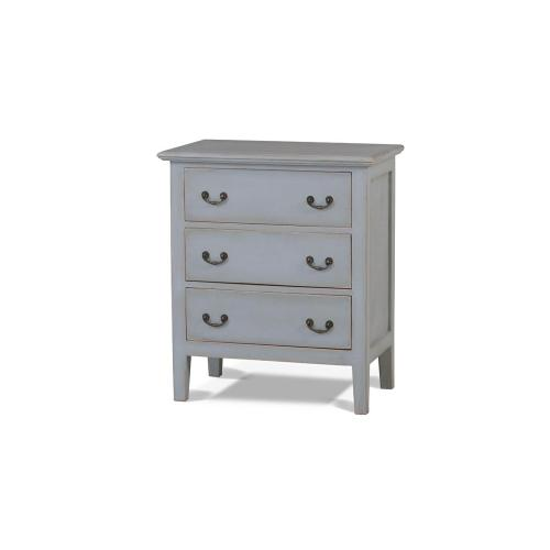 Product Image - Aries 3 Drawer Chest