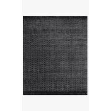 View Product - LEN-01 Charcoal Rug