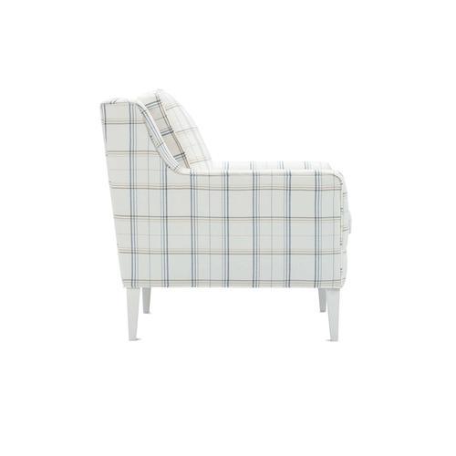 Rowe Furniture - Caroline Chair