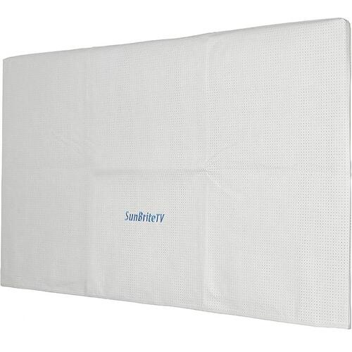 Premium Dust Cover for SB-4670HD - SB-DC467