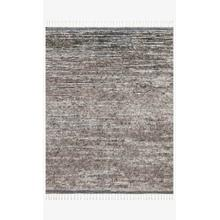 View Product - KF-04 Pewter / Ink Rug