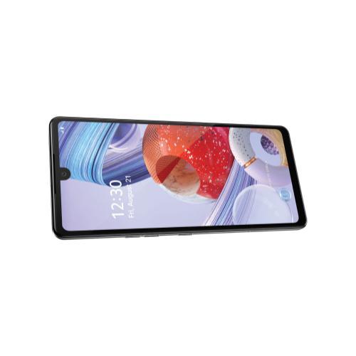 LG Stylo™ 6  Xfinity Mobile