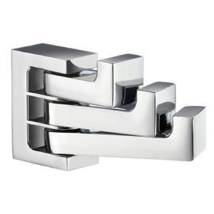 Swing Arm Triple Hook Product Image