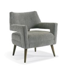 See Details - 4186-C1 Hunter Chair