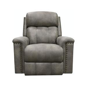 England Furniture1C52 EZ1C00 Rocker Recliner