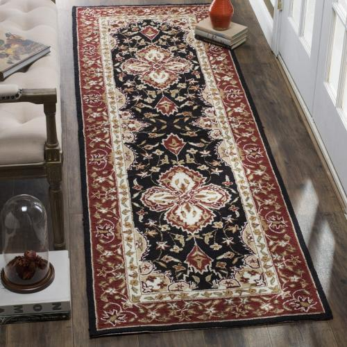 Product Image - Easy Care Hand Tufted Rug