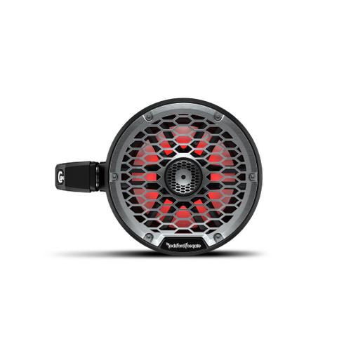 "Rockford Fosgate - M2 6.5"" Color Optix™ Moto-Can Speakers"