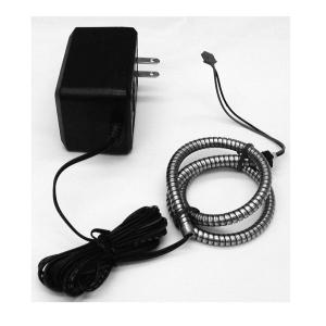 Commercial single ac adapter with shielded cable for 8301, 8302, 8303, 8304 Product Image