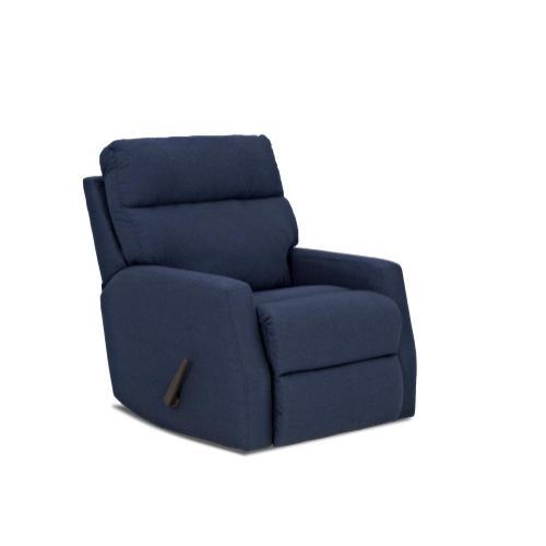 41503 RC Monticello Chair