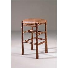 755 Backless Bar Stool