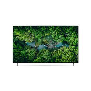LgLG SIGNATURE ZX 77 inch Class 8K Smart OLED TV w/AI ThinQ® (76.7'' Diag)