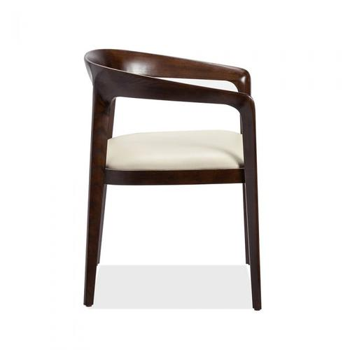 Kendra Dining Chair - Beige