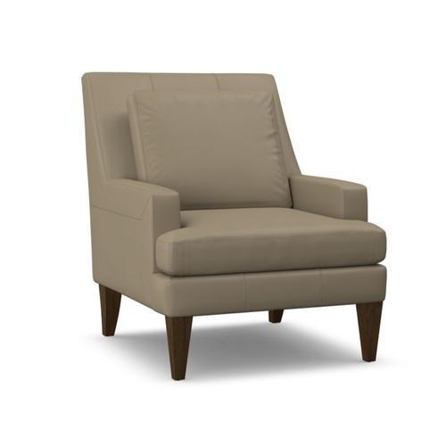 Comfort Designs - Allman Chair CLP13/C