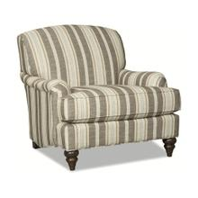 See Details - Hickorycraft Chair (054810)
