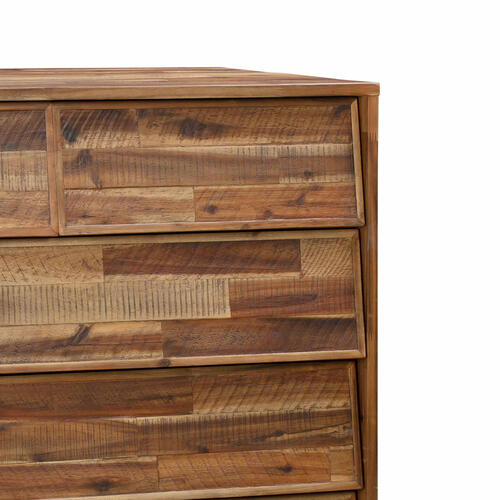 Product Image - Bushwick Wooden Chest