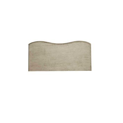A.R.T. Furniture - Starlite Drawer Chest