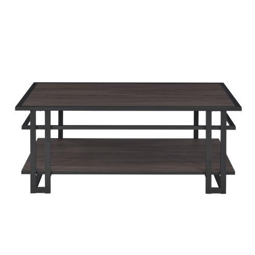 Micah 3-Pack Set (Pack Includes Cocktail & 2 End Tables)