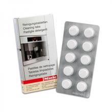 See Details - Cleaning tablets for CVA
