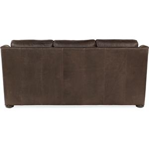 Bradington Young - Bradington Young Reece Sofa L and R Full Recline w/Articulating Headrest - Two Pc Back 202-90-2