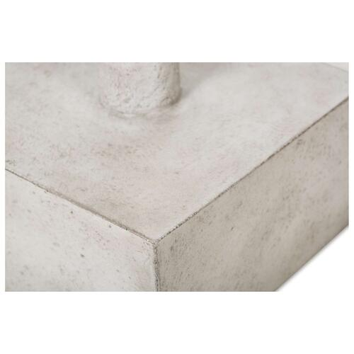 Rowe Furniture - Alta Spot Table