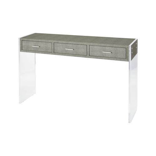 Stein World - Monaco-ville Console Table