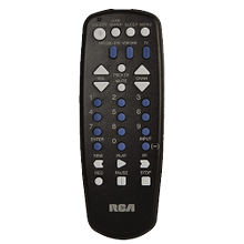 See Details - 3-Device Universal Remote