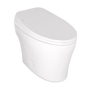 White Muse iWASH Product Image