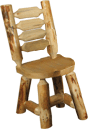 WRP131 Dining Chair