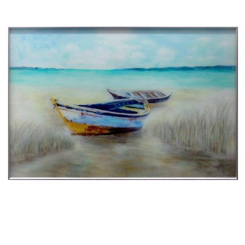 Crestview Collections - ROCK THE BOAT