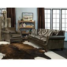 Beckett (Leather)