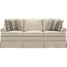Guthery 85-Inch Sofa