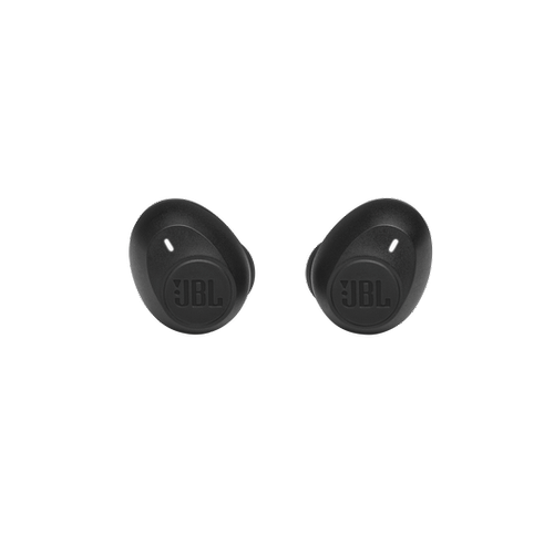 JBL TUNE 115TWS True Wireless In-Ear Headphones