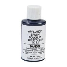See Details - Appliance Touchup Paint Bottle, Ink Blue - Other