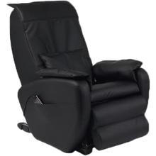 View Product - Pasadena Massage Chair - Open Stock