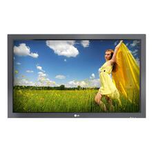 """See Details - 42"""" Class (41.6"""" diag.) Plasma Widescreen HD Capable Monitor"""