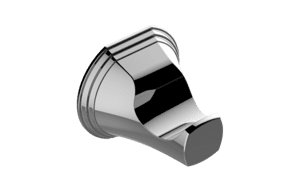 Finezza UNO Towel Hook Product Image