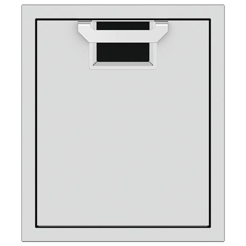 "18"" Aspire Single Access Door - AEAD Series - Stealth"