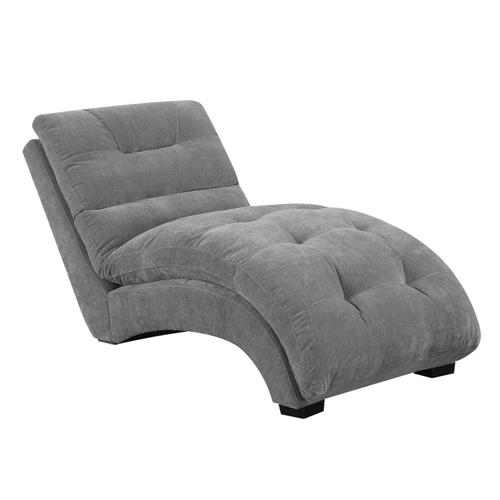 Dominick Chaise Lounge