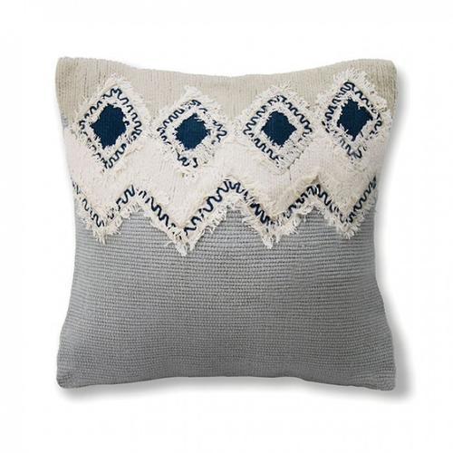 Furniture of America - Crosbie Pillow (6/box)