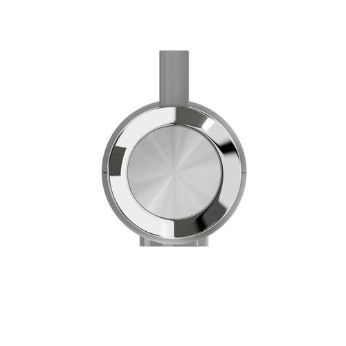 GE Appliances - GE Immersion Blender
