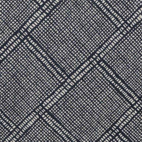 Nola Accent Chair, Gray Print U3536-05-04