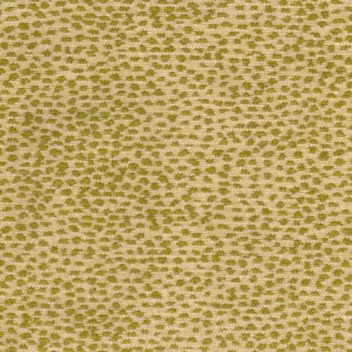 Paloma Olive Fabric