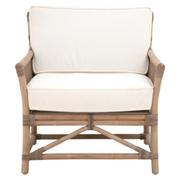 Shore Club Chair Product Image